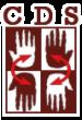 CDS Copy Diffusion Service