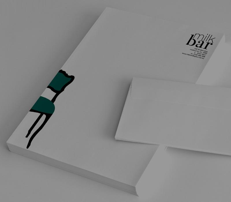 Têtes de lettre (21 x 29,7 cm)